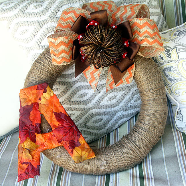 Fall-Wreath_650