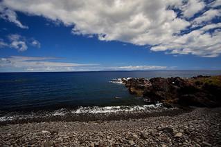 Praia dos Reis Magos képe. portugal madera madeira portugalia fujixt1 samyang12mmf20ncscs