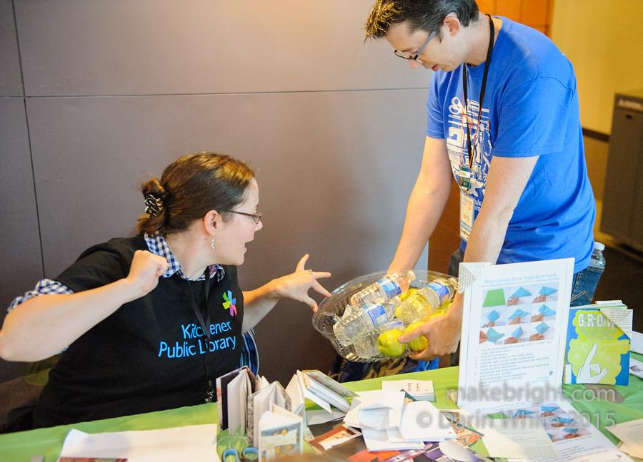 Maker Expo 2015 279