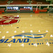 Island Federal Credit Union Arena