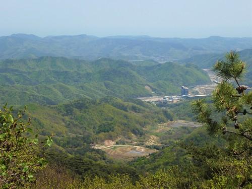 Co-Gyeongju-Seokuram (6)