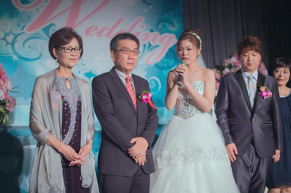 20150718台北花園酒店婚禮記錄 (789)