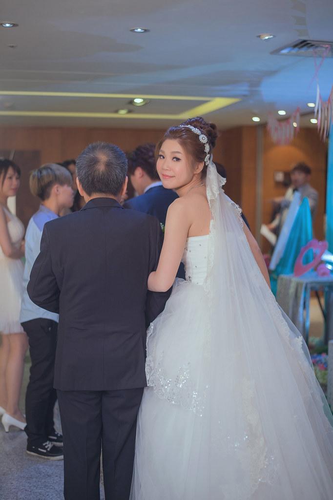 20150718台北花園酒店婚禮記錄 (711)