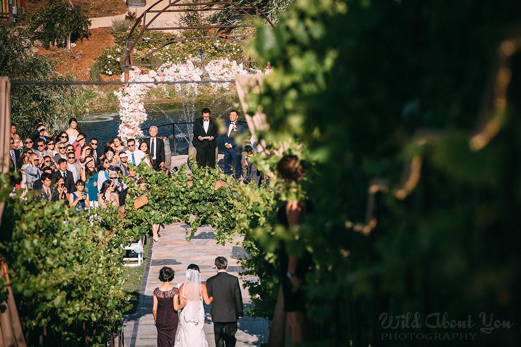 nella-terra-wedding058