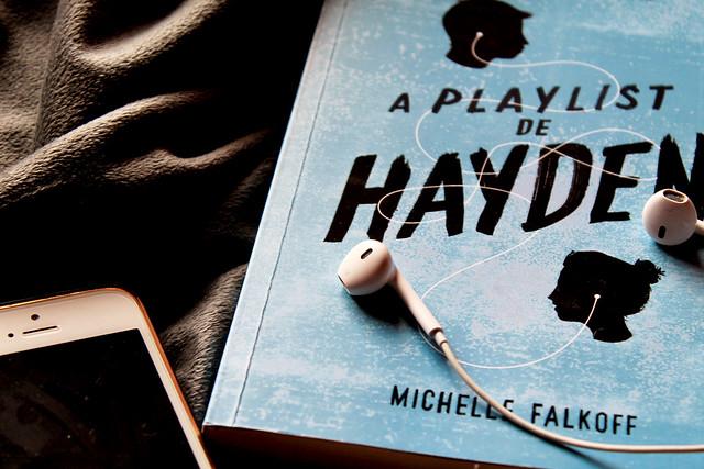 resenha a playlist de hayden 01