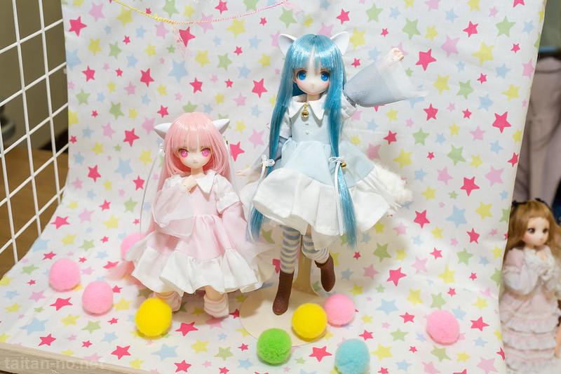Dollshow44浜松町FINAL-1376-DSC_1369