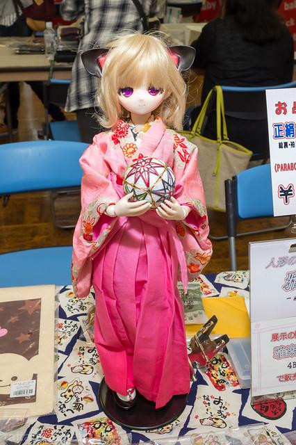 Dollshow44浜松町FINAL-1339-DSC_1331
