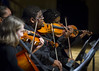 ISO_Gala_09262015_046 by indysymphony