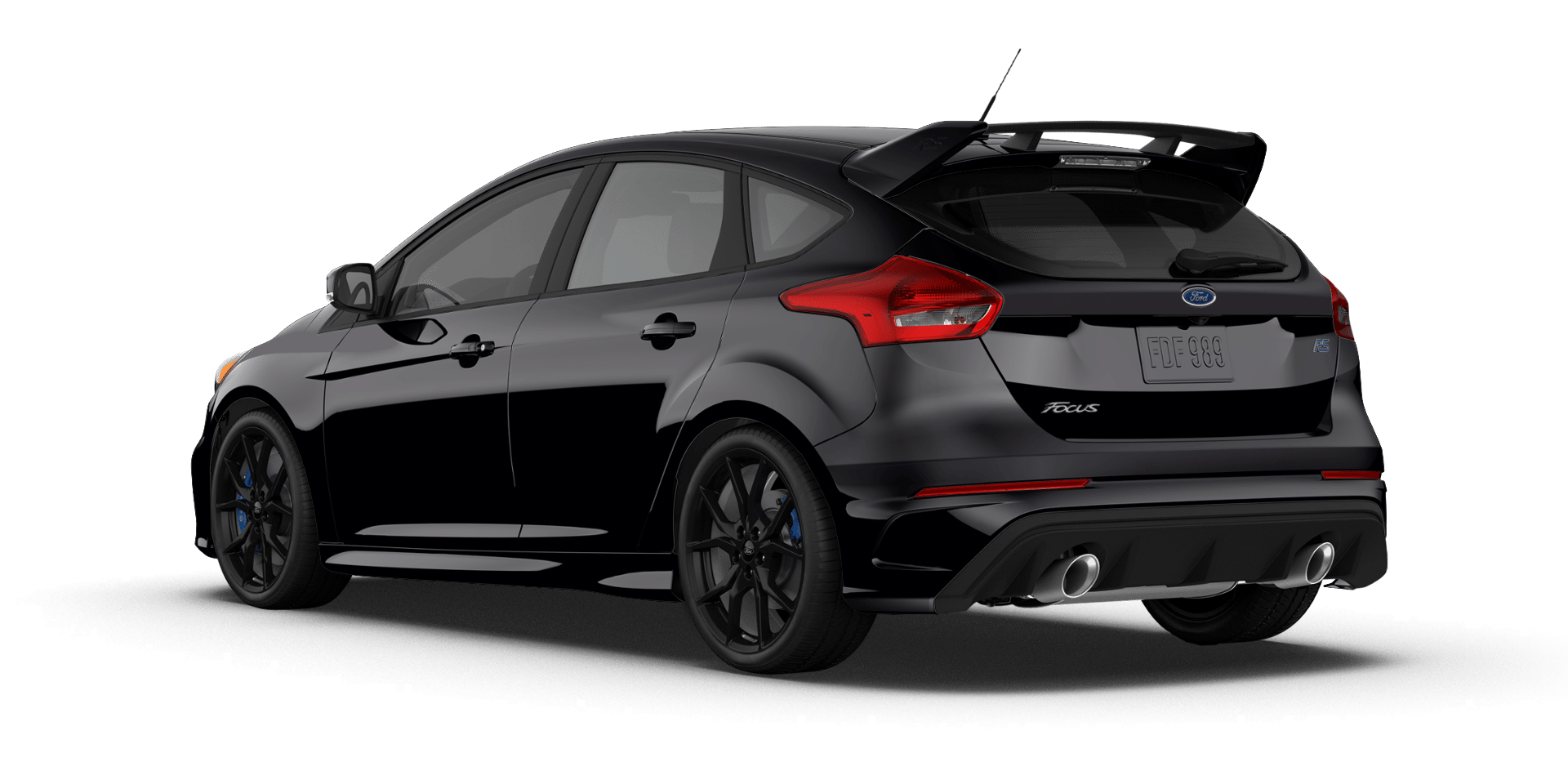 one shadow black focus rs rs2 ordered it just got real. Black Bedroom Furniture Sets. Home Design Ideas