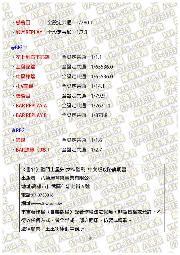 S0285聖鬥士星矢-女神聖戰 中文版攻略_Page_16