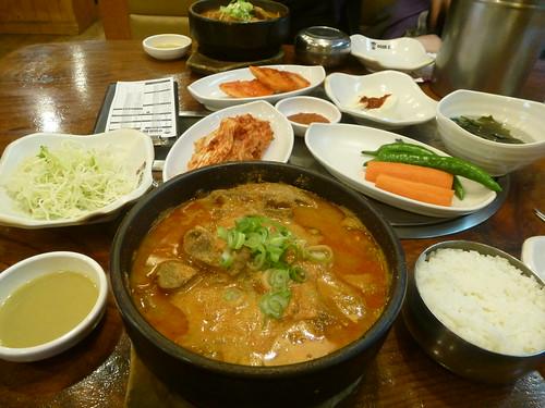 Co-Bouffe 11-Gwangju-resto 1 (1)