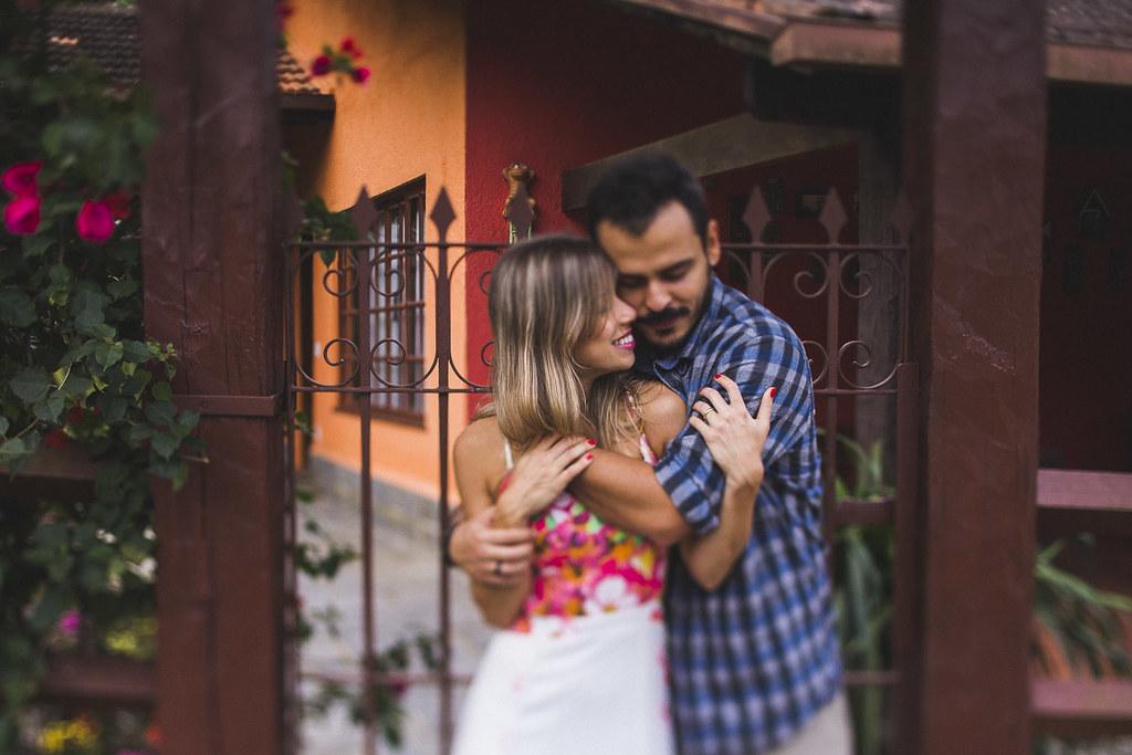 64_Ensaio_Marcela+Rafael