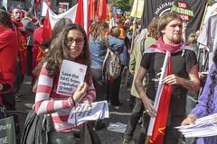 AusterityDemoMancs  (Oct 15) 007