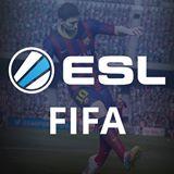 ESL Table 6
