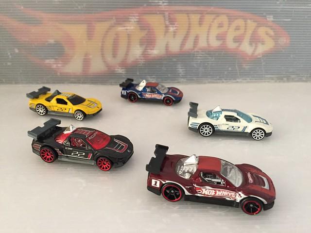 Hot Wheels Thread 21627601521_e8ffdc8c49_z