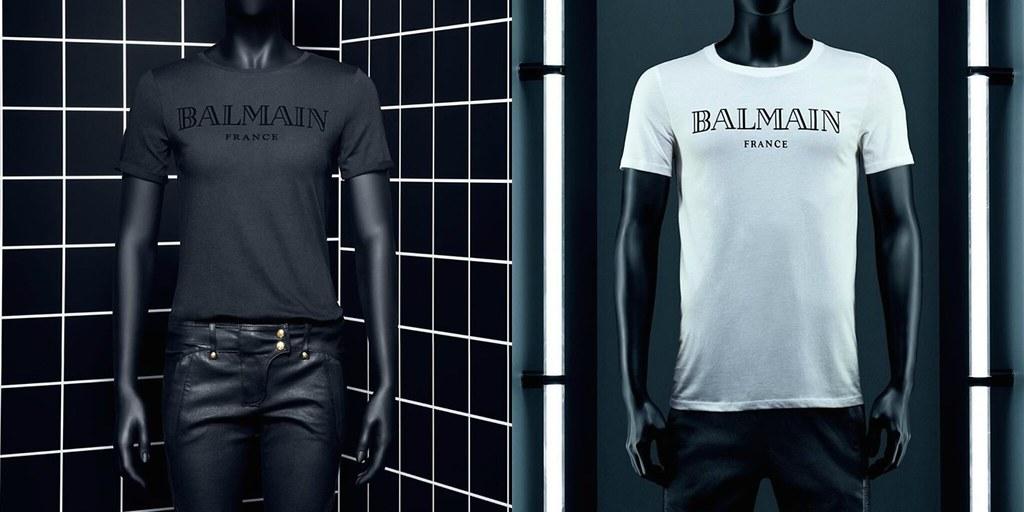 BalmainH&M46