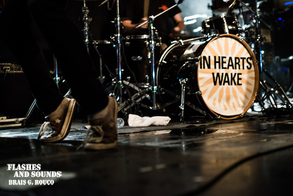 21 06-10-15 In Hearts Wake.BraisGRouco.-1449