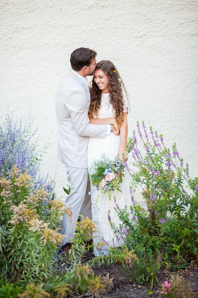 Dane and Syd Wedding-353