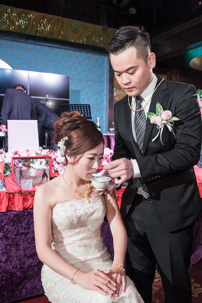 033蘆洲晶贊婚攝