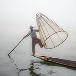 Burma_February 2015_Work