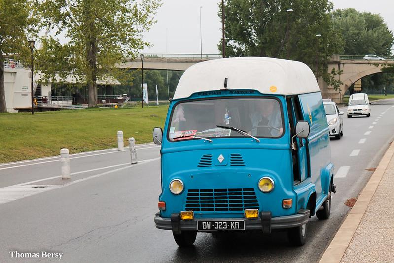[84][25/04/15] 1er Tour du Grand Avignon 2015 22022340574_5913b32550_c