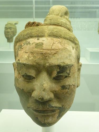 CH-Xian-Soldats-Musée (4)