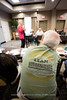 Community Leader Empowerment Workshop-7224-10-10-15 by Lower Mississippi Riverkeeper(a project of LEAN)