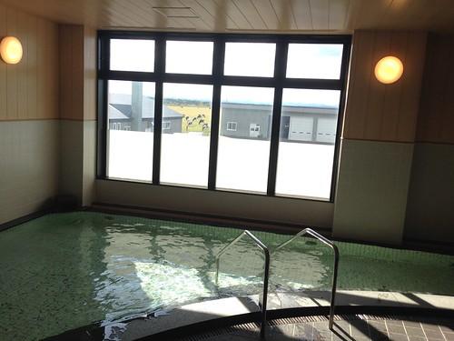 hokkaido-saruhutsu-ikoinoyu-main-bath01
