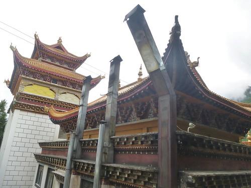 CH-Kangding-Temple Nanwu (18)
