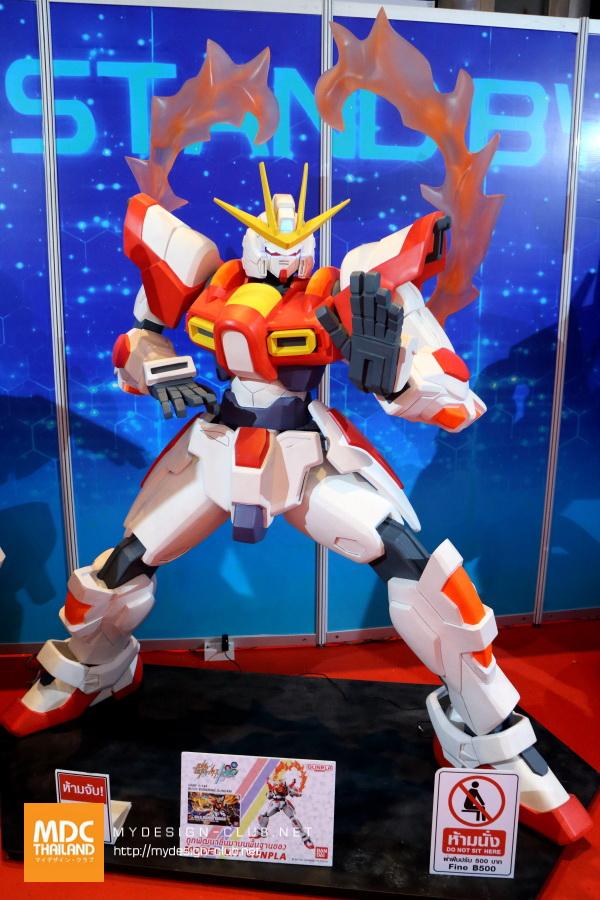 Gunpla-Expo-TH2015-243