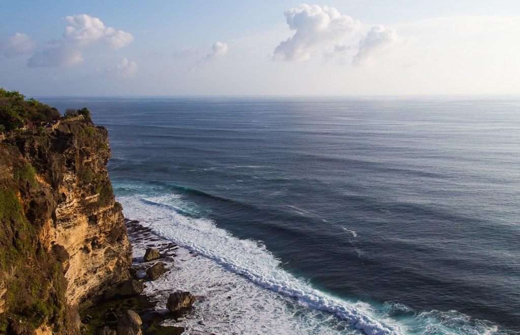 Bali tre uger-3729