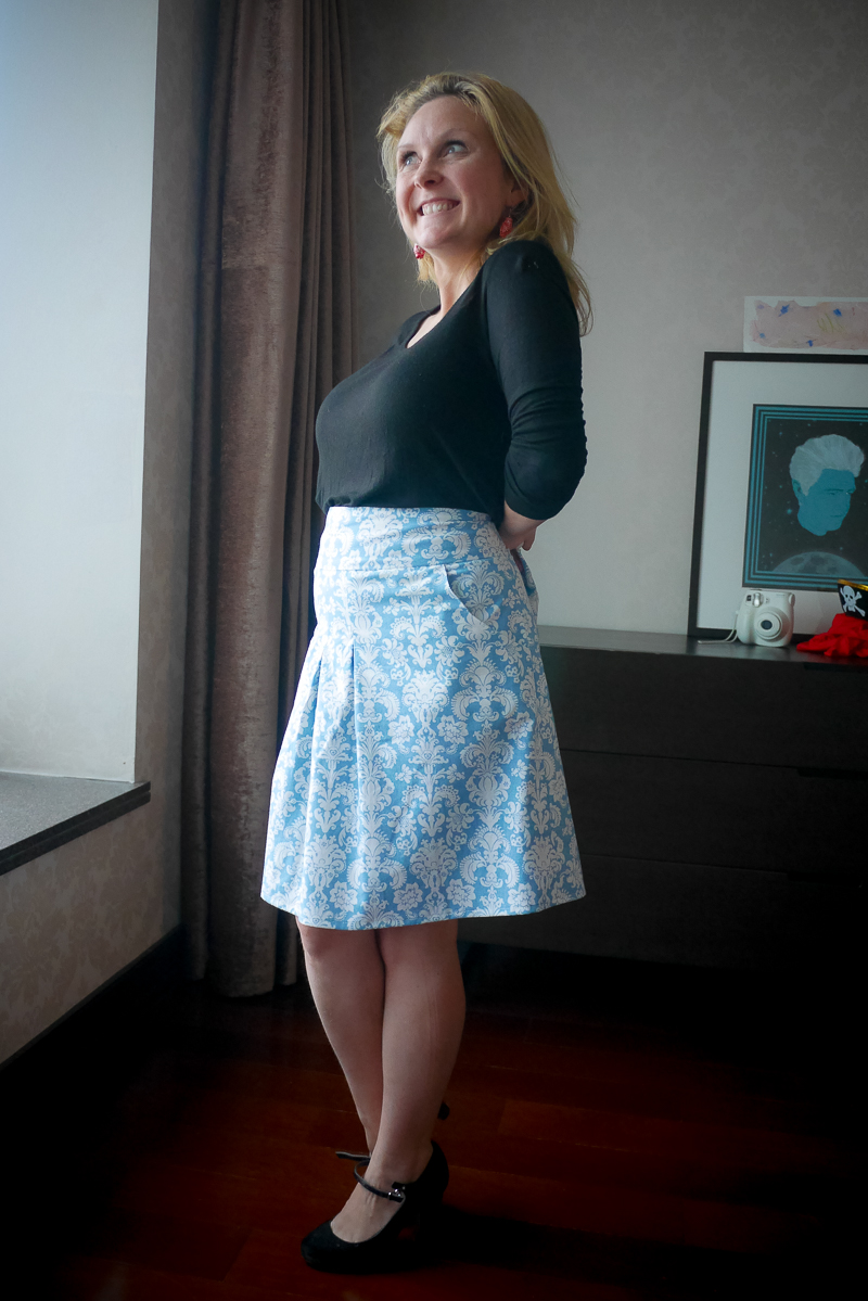 couture_nomad_skirt_taipei