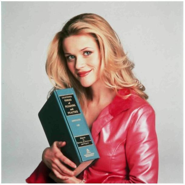 Legally-Blonde-2001-Promos-legally-blonde-14023182-609-609