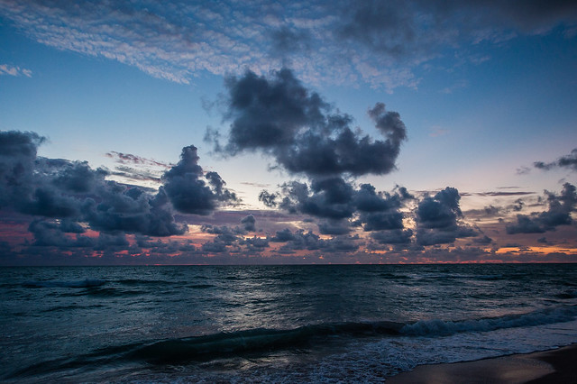 1318-20151027-GPRS-photobyRALFRUEHMEIER-4796