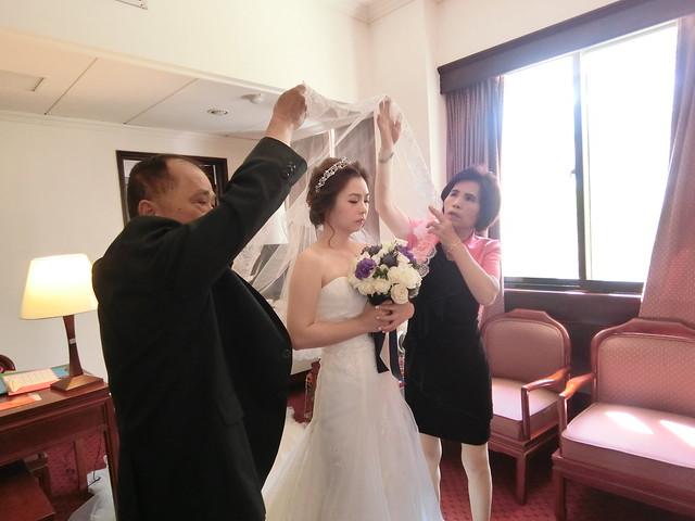 Andy&Onion|2015/10/04|南投大飯店迎娶