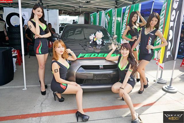 20151129 大鵬灣OTGP第四站
