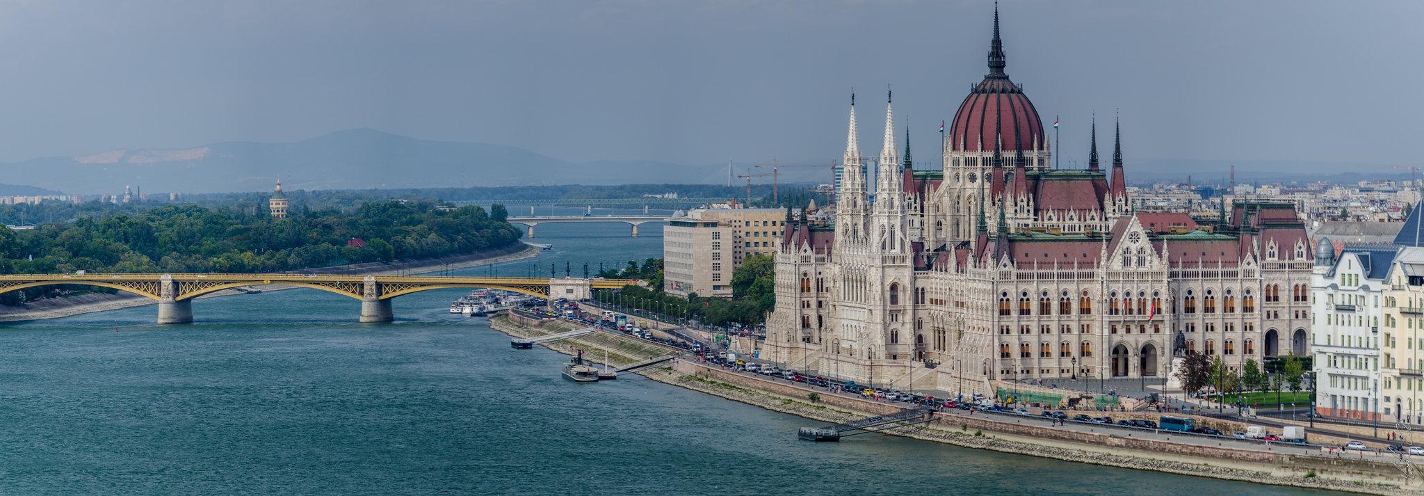 PragueVienneBudapest-Flickr-23