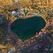 Shangrila, Kachura Lake by Max Loxton