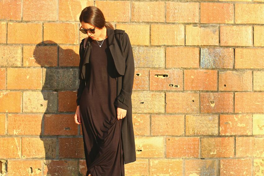 vestido-largo-negro