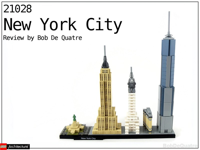 lego architecture new york. 23034988690_049654f4d0_cjpg Lego Architecture New York
