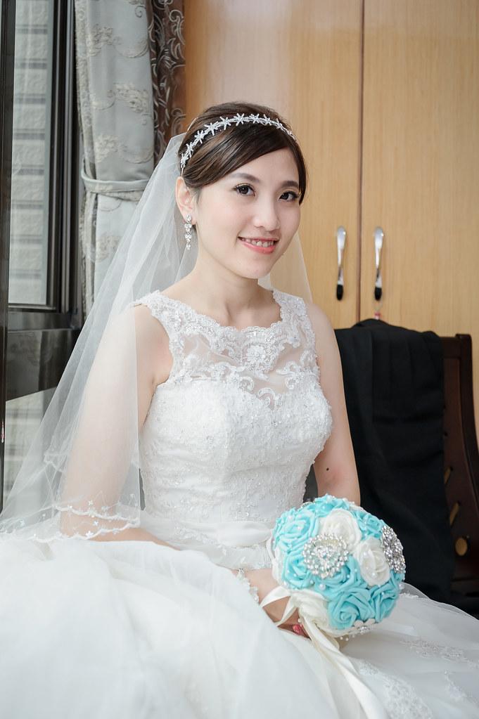 漢勳怡婷-441