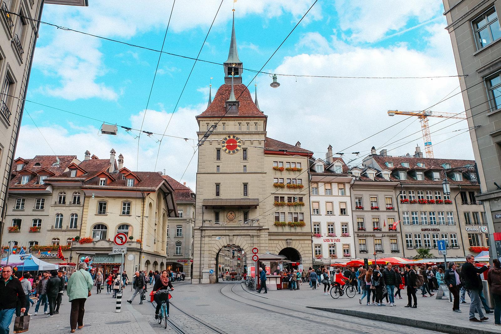 Bern (28 of 67)