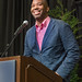 Reynolds Lecture 2015: Ta-Nehisi Coates
