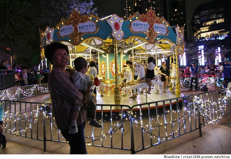 2015全台聖誕 聖誕節活動 全台最浪漫新北歡樂耶誕城 2015新北市歡樂耶誕城 2015 耶誕城 耶誕城地址 新北耶誕城 新北市歡樂耶誕城活動8
