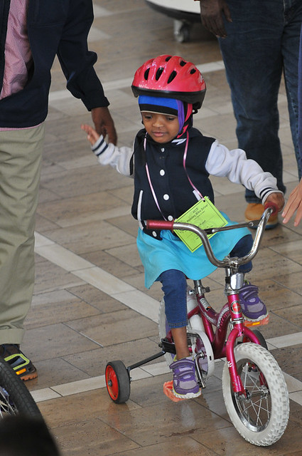 Holiday Bike Drive -27.jpg