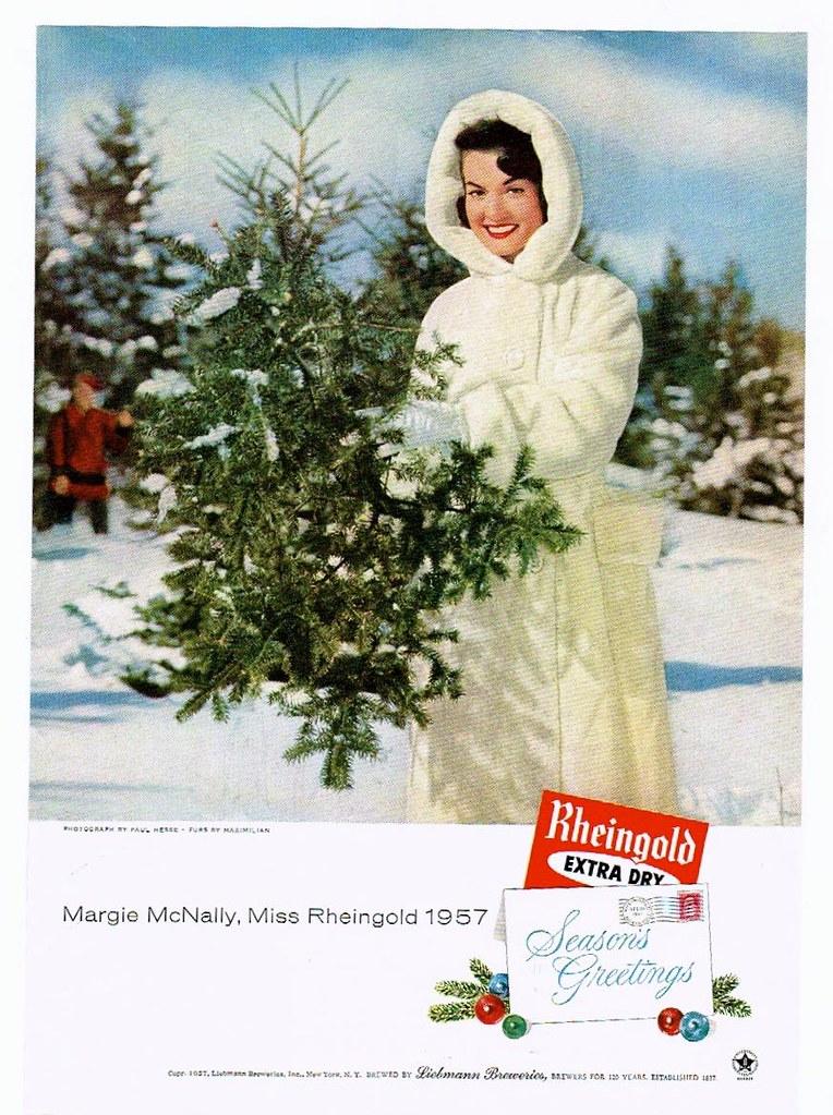 Rheingold-1957-christmas-tree