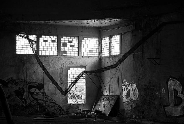 Karlshorst_Hangars_2015-7