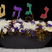 Chanukah10—The Rittners School of Floral Design, Boston