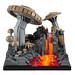 The Elder Scrolls Online – Stonefalls 02 by Xenomurphy