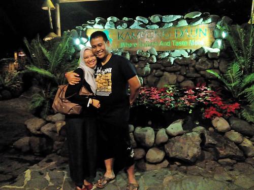 avec-mon-mari